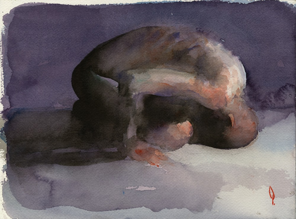Bowed Watercolor.jpg