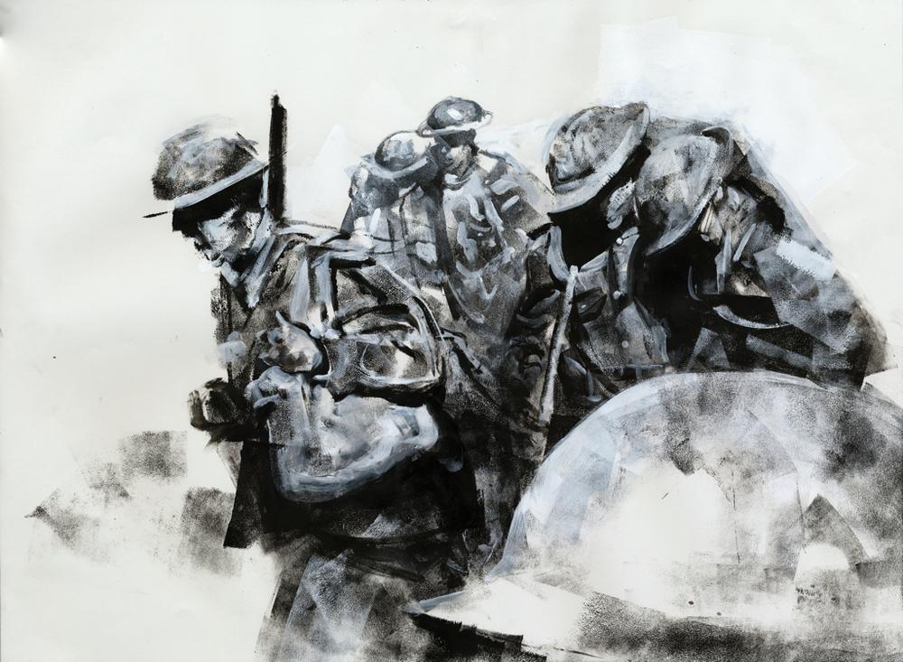 Soldiers 1 Final.jpg