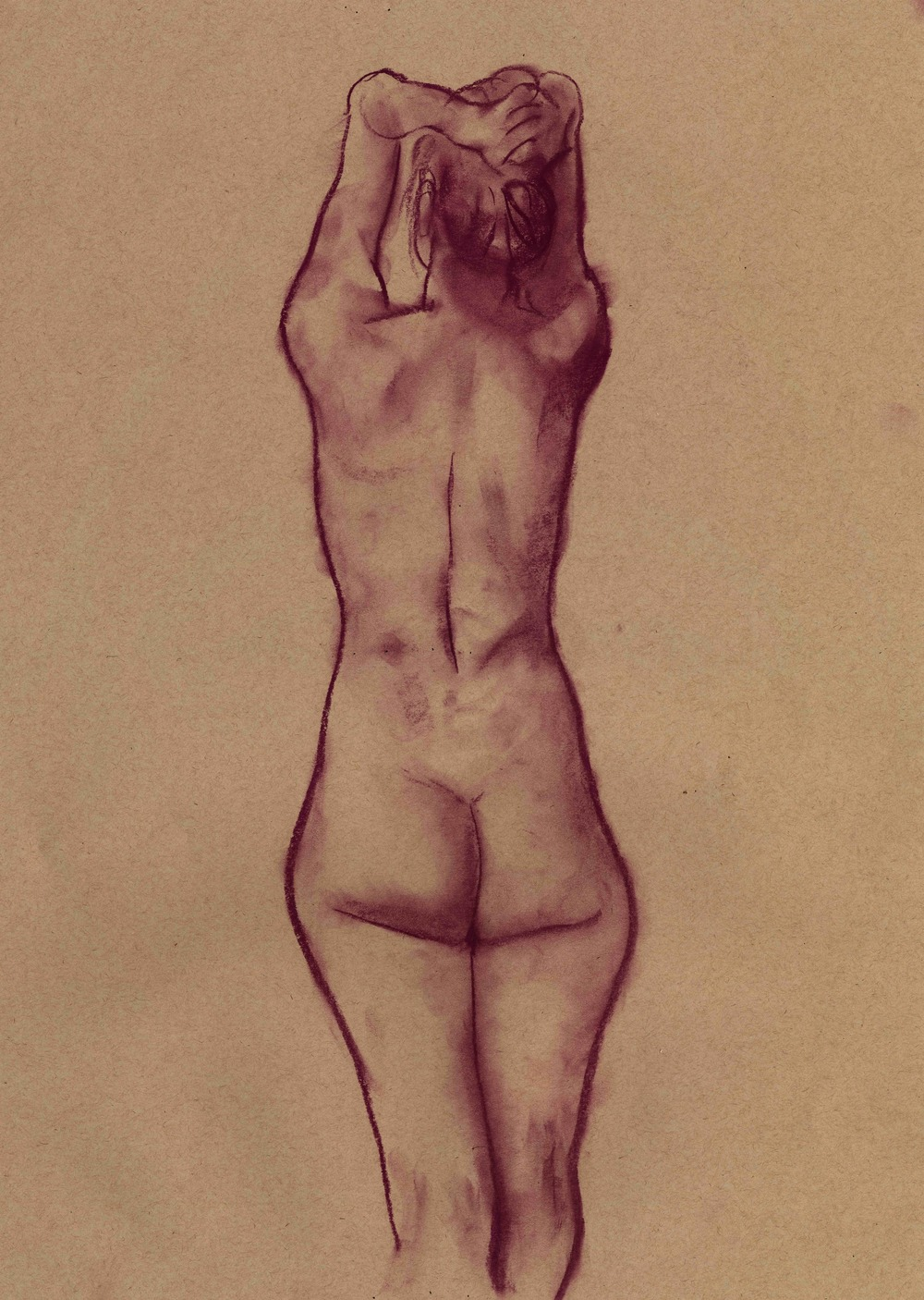 Standing Figure.jpg