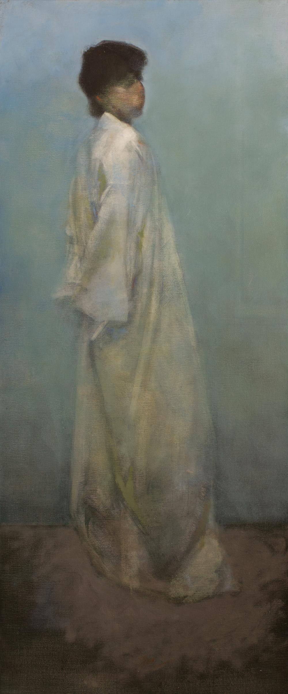 Barbara (1986)
