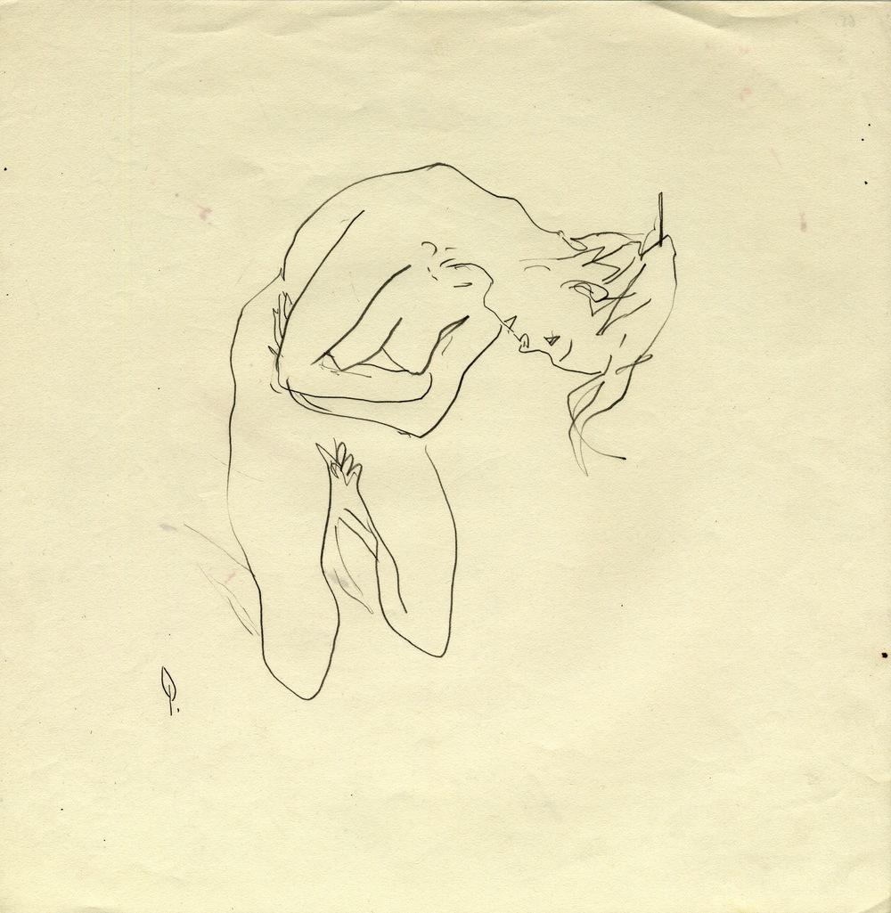 Nude Figure (2).jpg