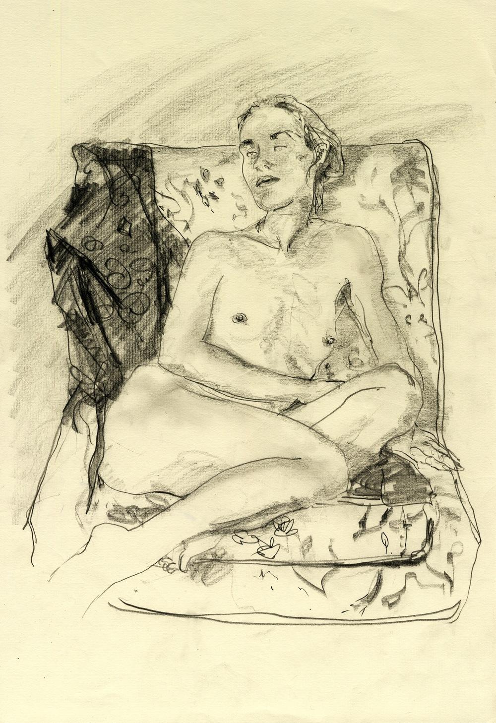 Nude Figure (3).jpg