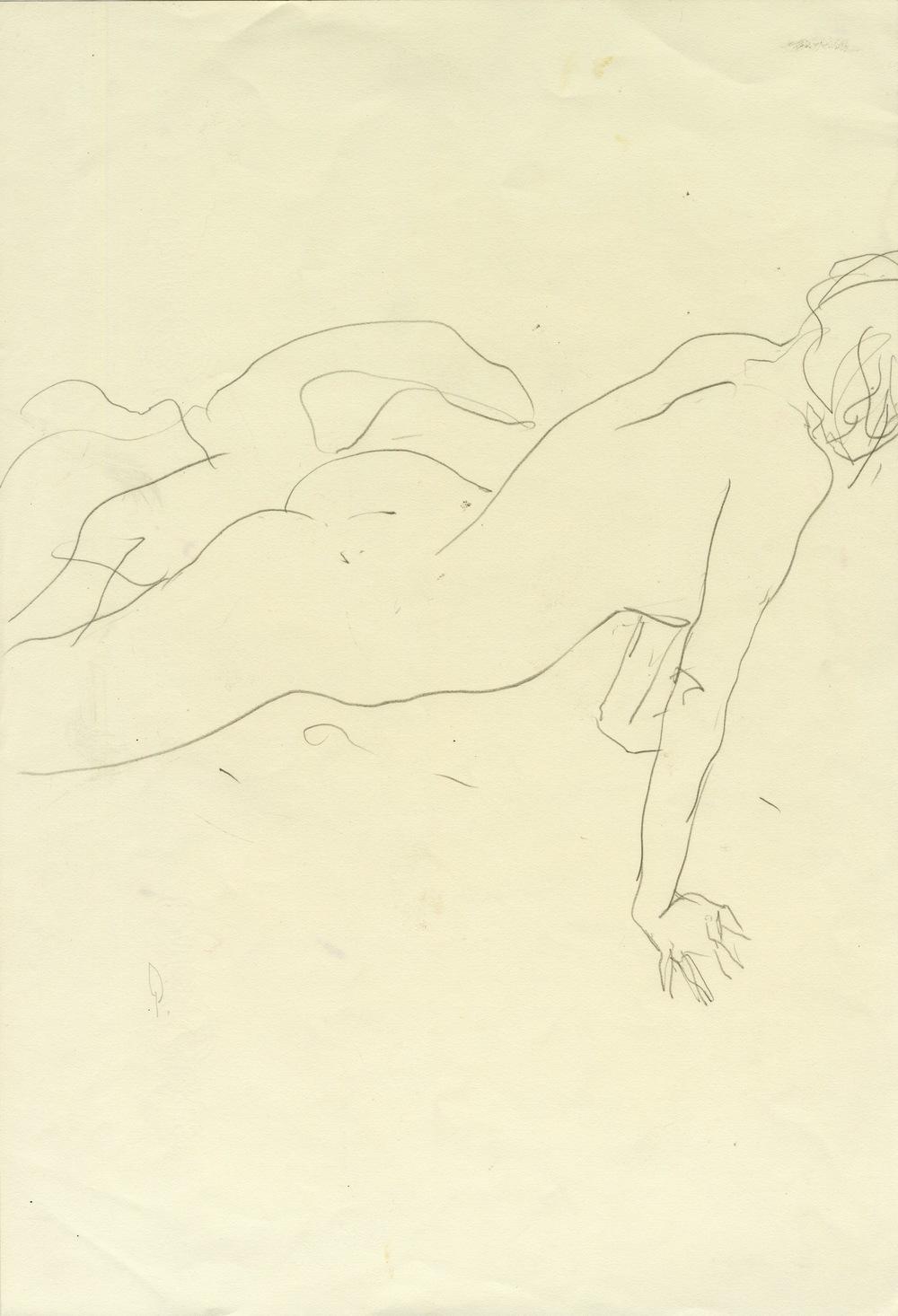 Nude Figure (5).jpg