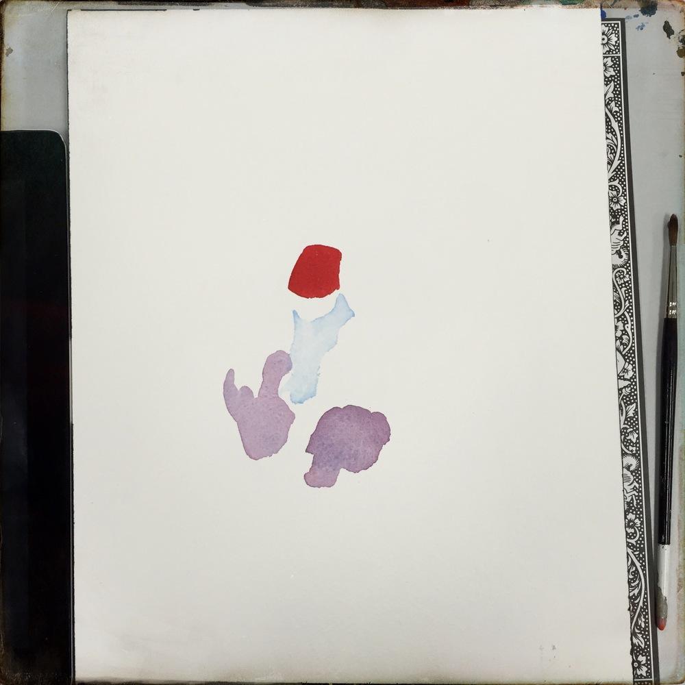 Fez - Watercolor 002.JPG