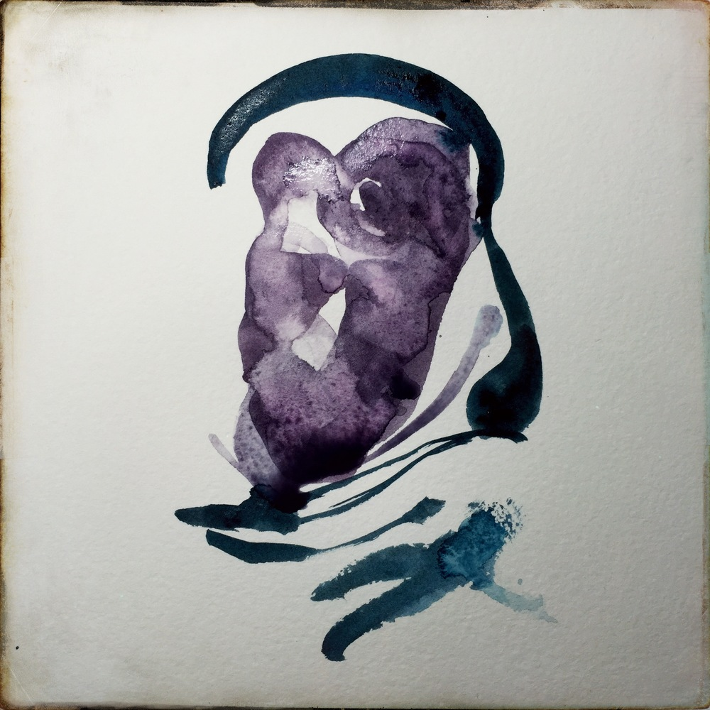 Bedouin - Watercolor 002.JPG