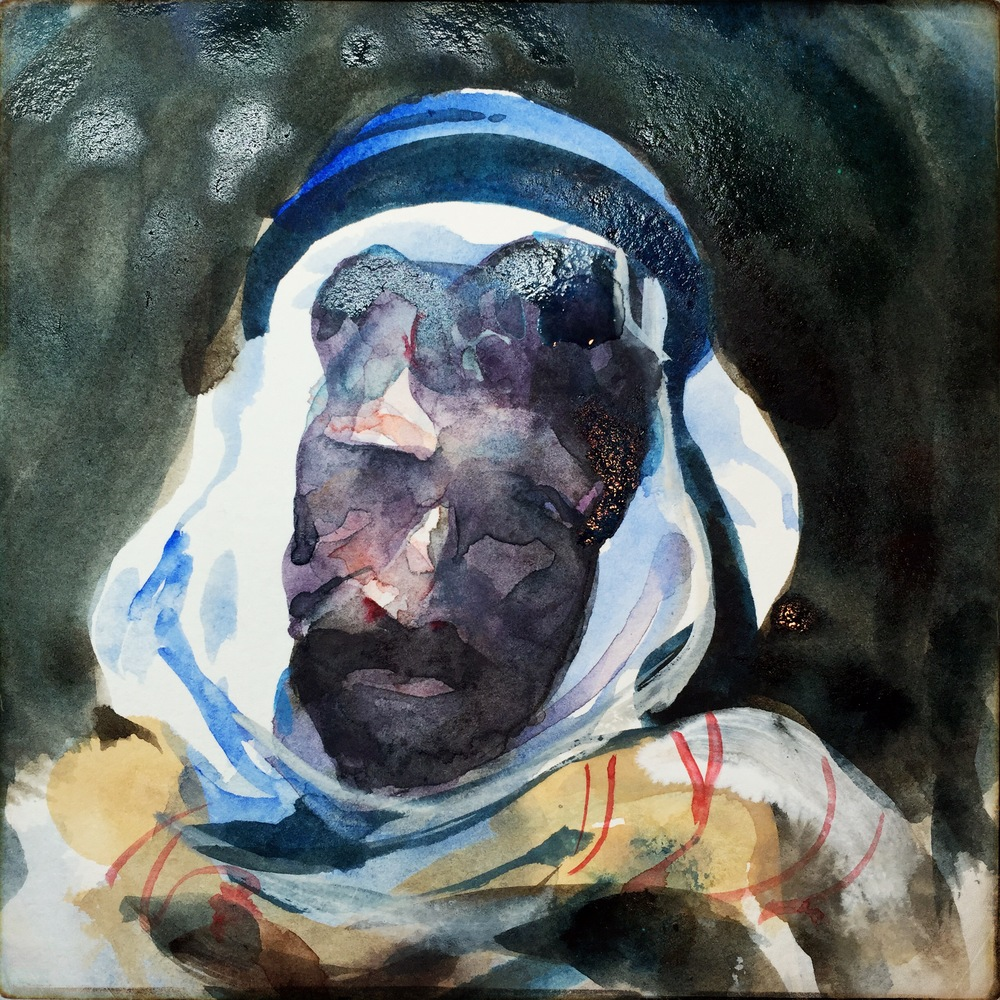 Bedouin - Watercolor 007.JPG