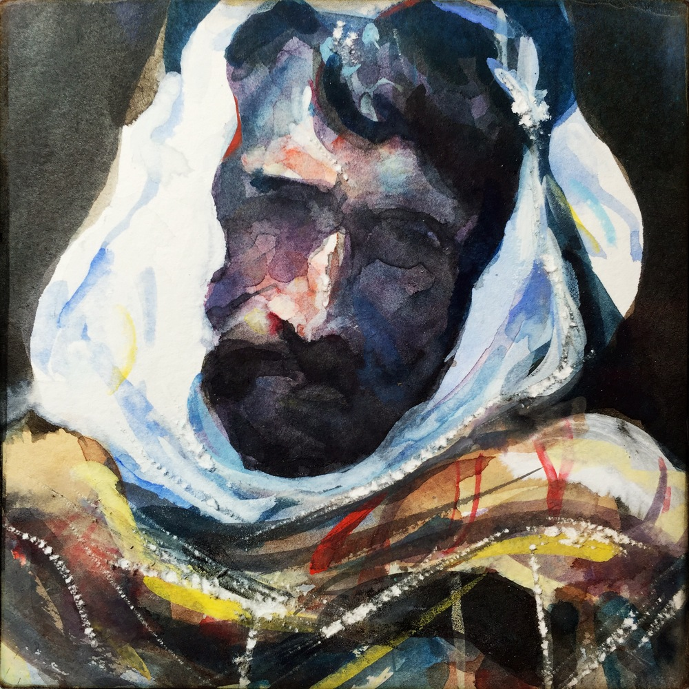 Bedouin - Watercolor 009.JPG