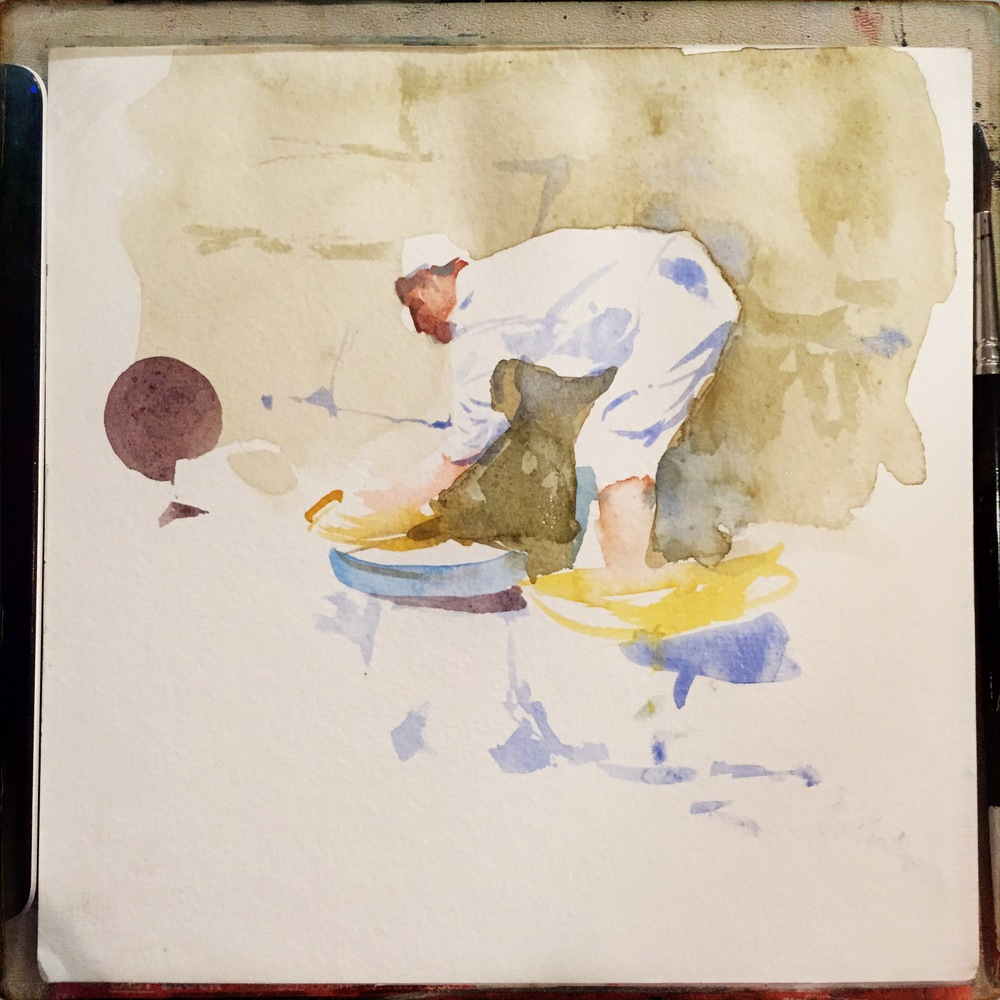 Olive Pressing - Watercolor 003.JPG