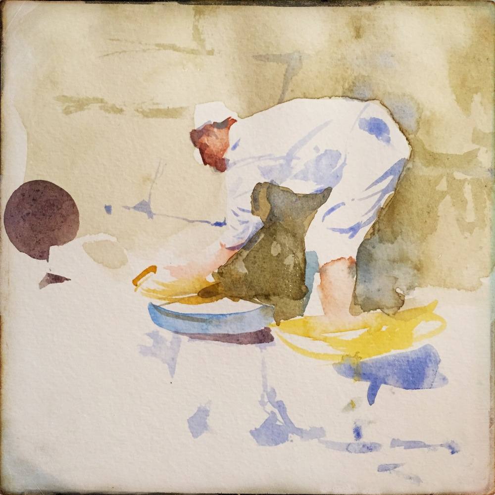 Olive Pressing - Watercolor 004.JPG