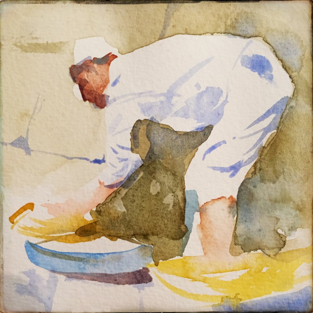 Olive Pressing - Watercolor 005.JPG