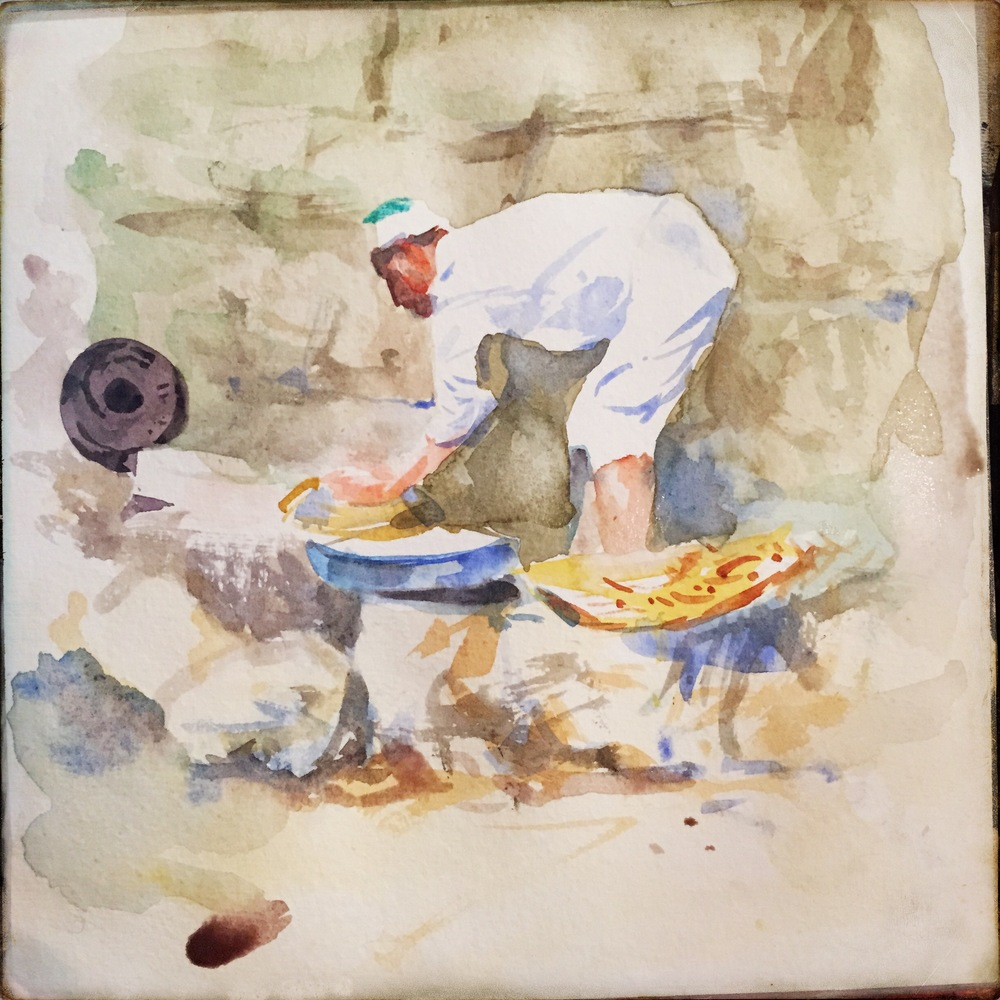 Olive Pressing - Watercolor 006.JPG