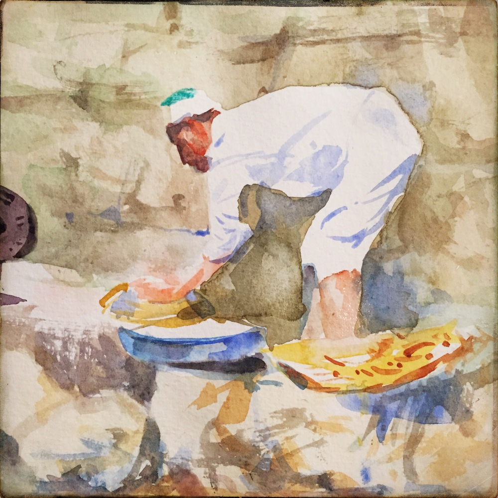 Olive Pressing - Watercolor 007.JPG