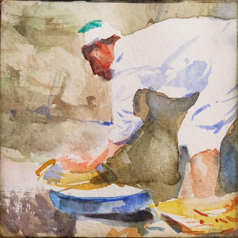 Olive Pressing - Watercolor 008.JPG