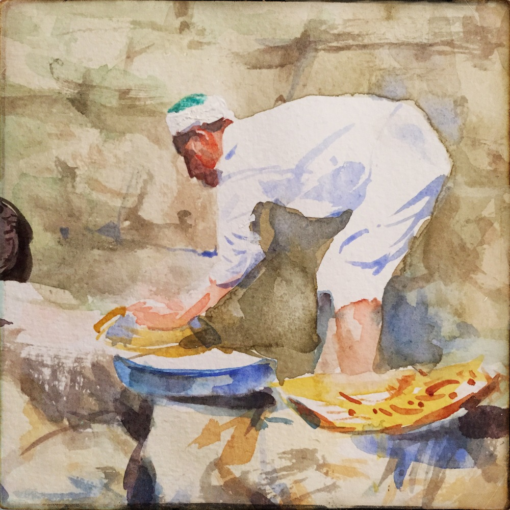 Olive Pressing - Watercolor 011.JPG