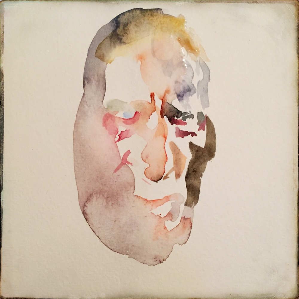 Monk - Watercolor 005.JPG