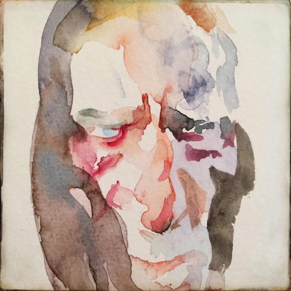 Monk - Watercolor 007.JPG