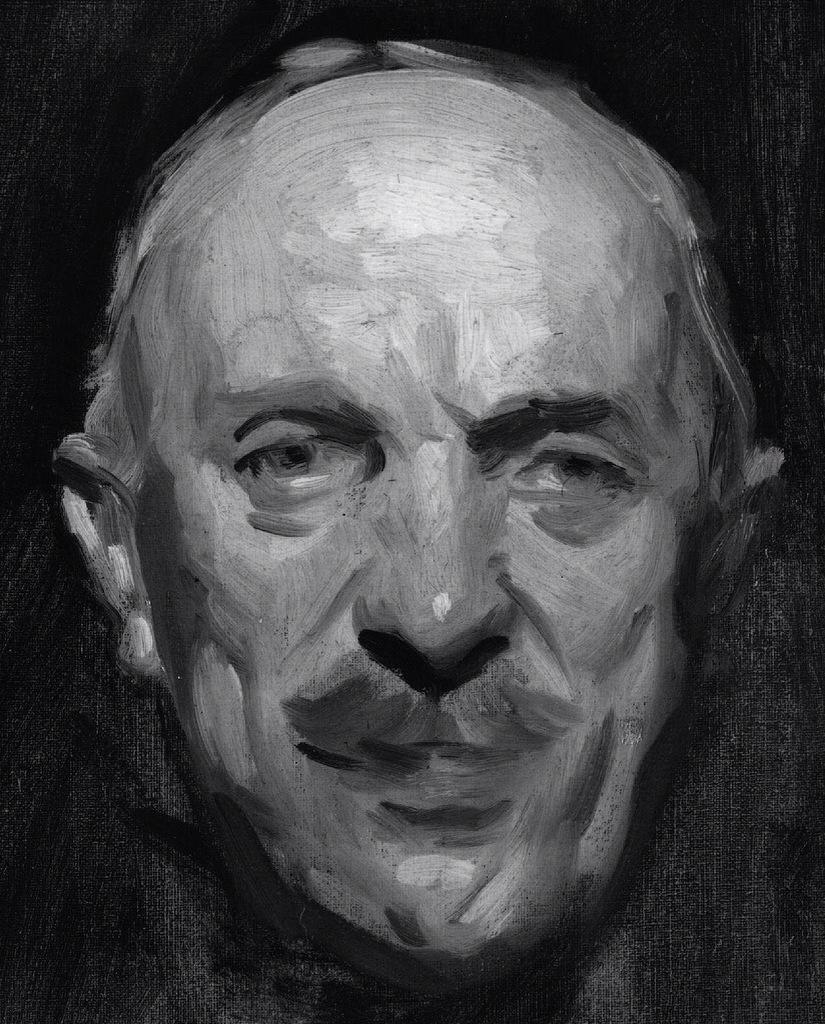 John Singer Sargent 002.jpg