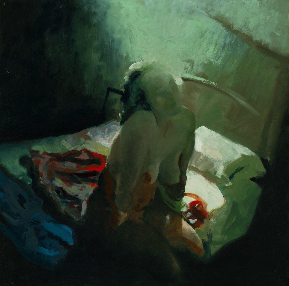 Emma Large - Oil - 24 x 24.jpg