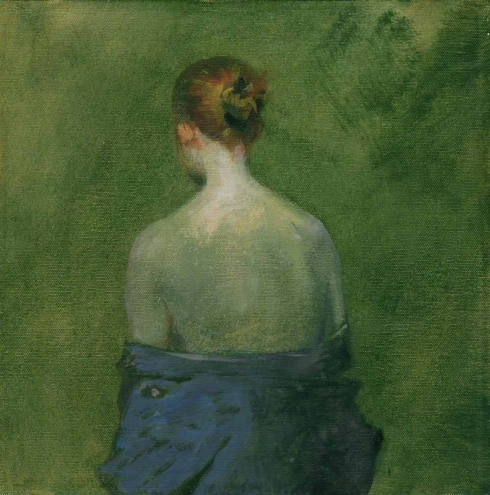 Life Painting sitting 1.jpg