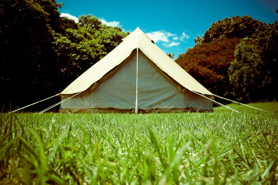 Wildernest - 5M bell Tent - retail-7.jpg