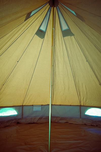 Wildernest - 5M bell Tent - retail-17.jpg