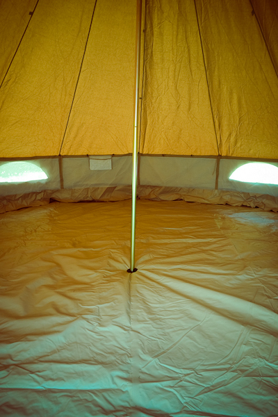 Wildernest - 5M bell Tent - retail-18.jpg