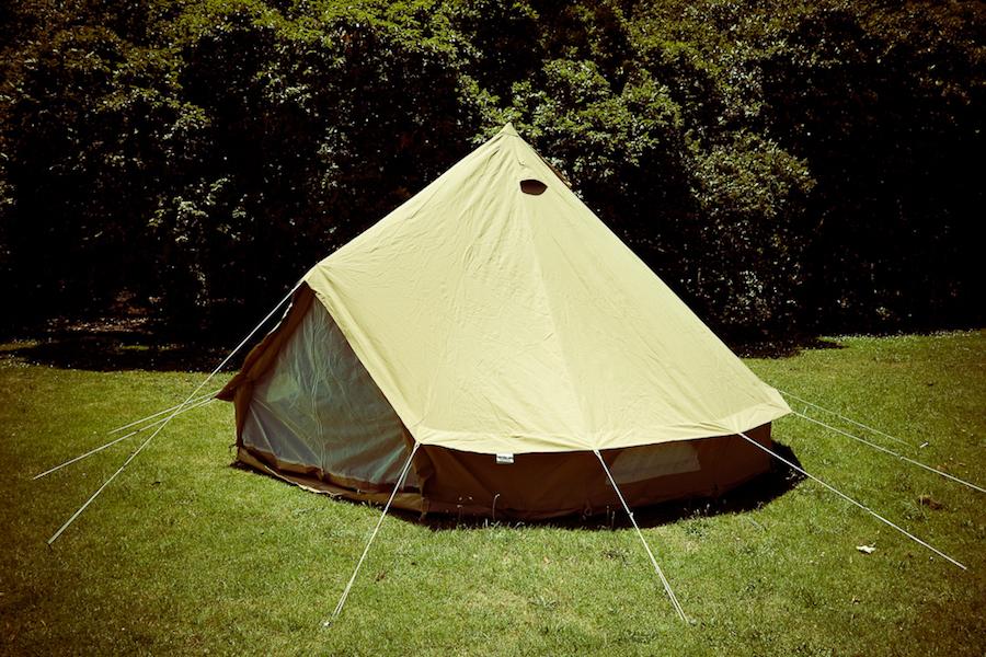 Wildernest - 5M bell Tent - retail-19.jpg