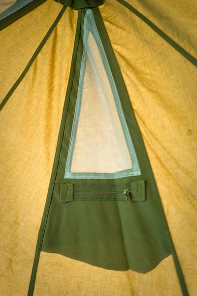 Wildernest - 5M bell Tent - retail-31.jpg