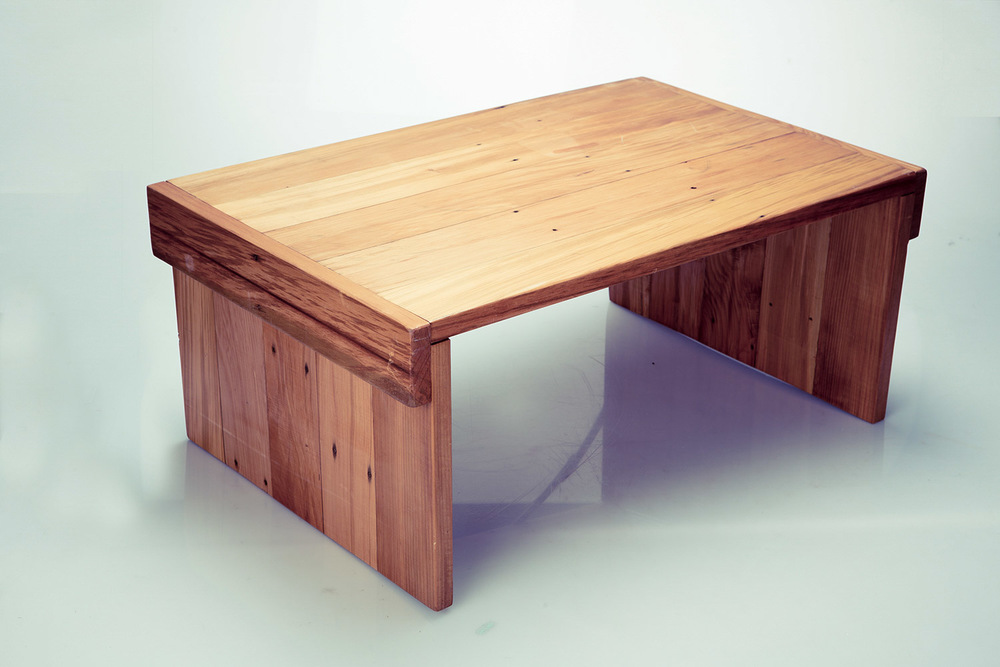 abc crate natural sml table.jpg