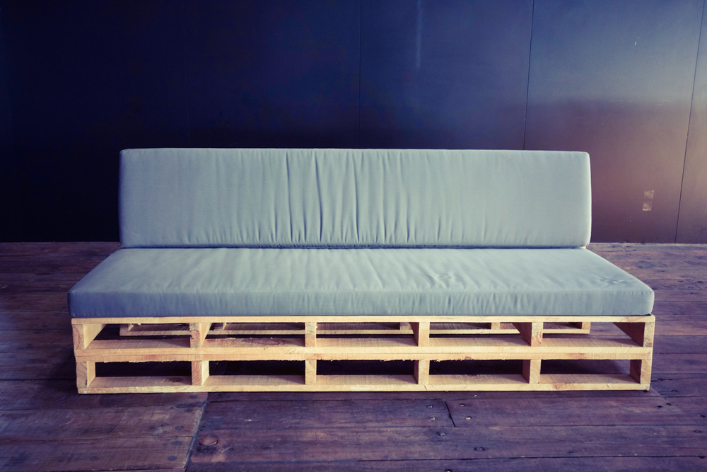 Couches (1 of 14).jpg
