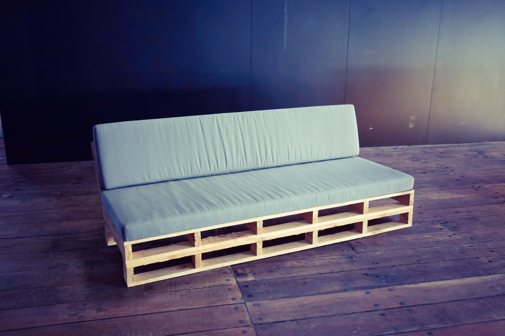 Couches (11 of 14).jpg