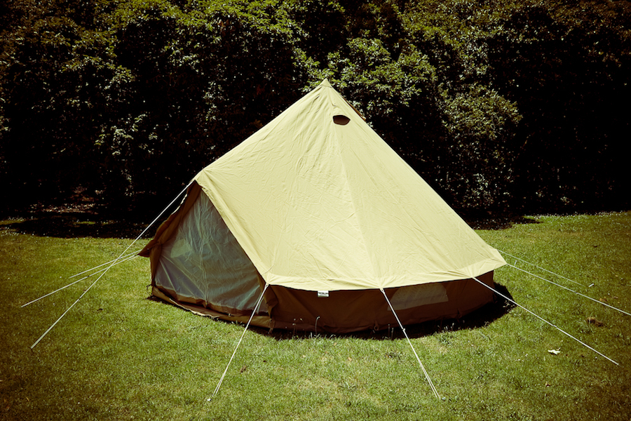 Bell tent   shop       scroll down
