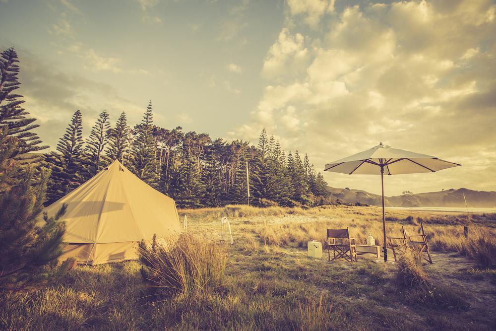 Wildernest - Bridal tent - Morning-31.jpg
