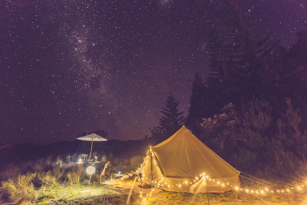 Wildernest Okiwi - Bridal tent Exterior-13.jpg
