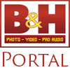 BH-portal.jpg