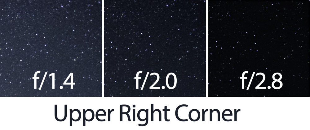 Review of  Fujifilm XF 16mm f/1.4 R WR Lens