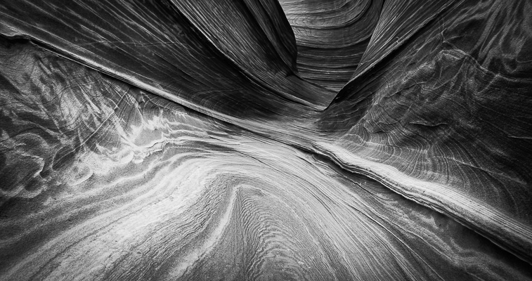 'Sandstone' preset