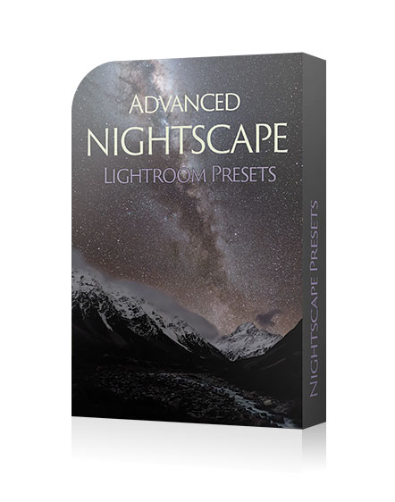 Advanced - Free Presets