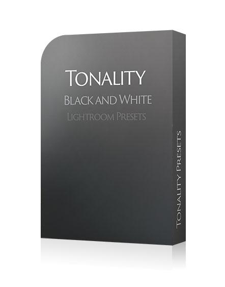 Tonality - Free Presets