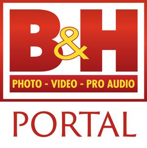b and h portal