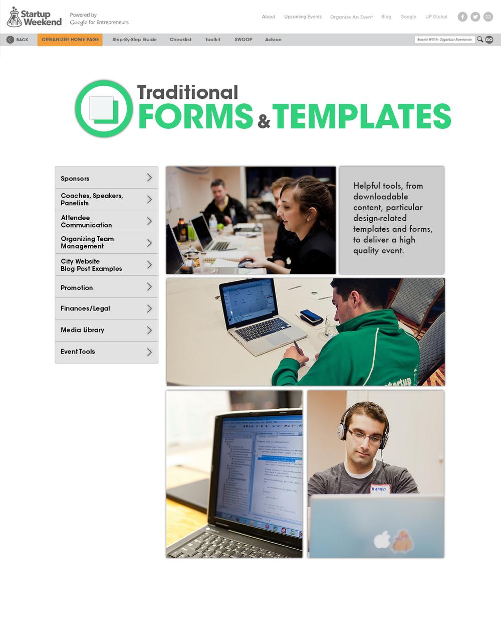 FormsTemp_1024x1300.jpg
