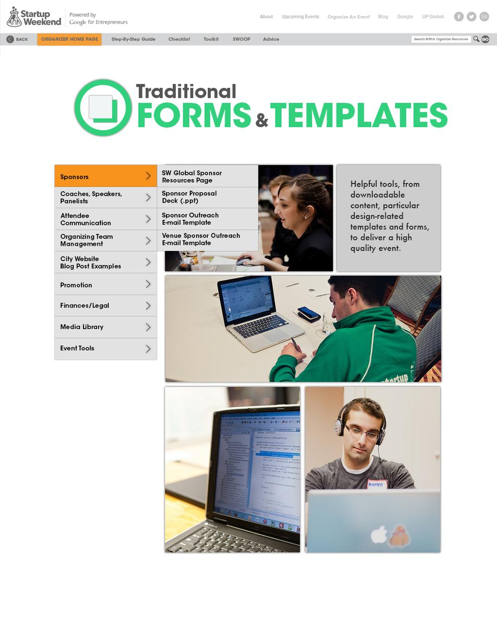 FormsTemp2_1024x1300.jpg