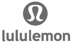lululemon-logo-for-web.jpg