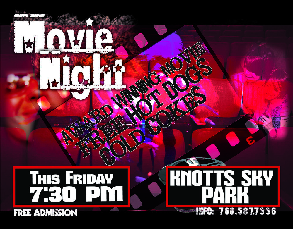 Movie Night Friday Knotts.jpg