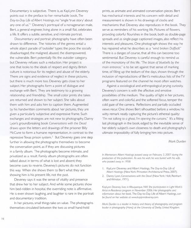 contact sheet gallery kaylynn deveney photographer contact sheet