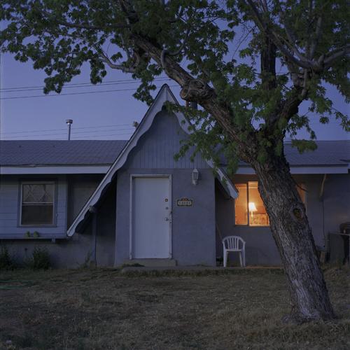 17_Deveney_Blue_house.jpg