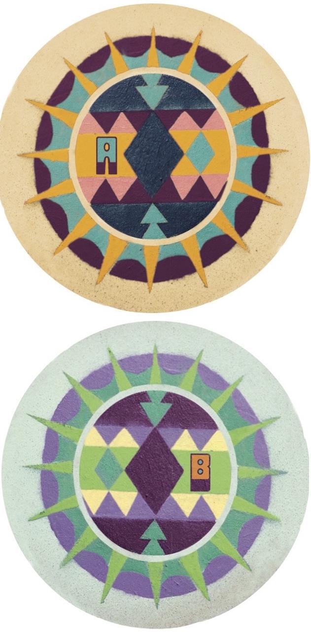 Mandalas Vertical.jpg