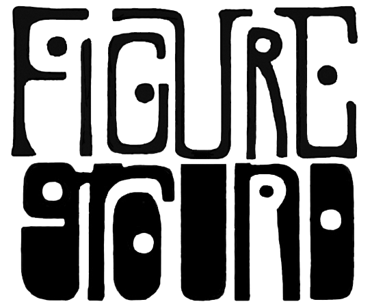 Figure & Ground