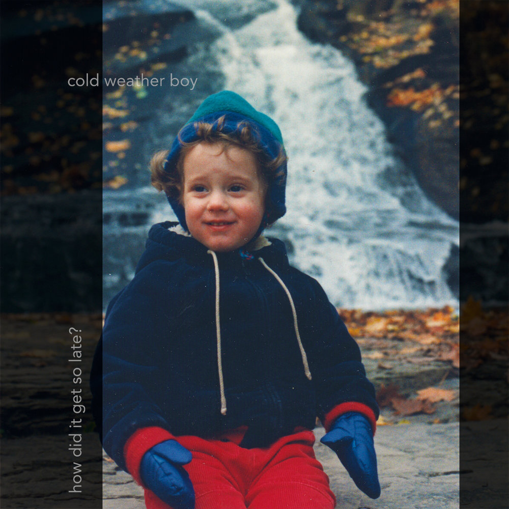 CWB EP Cover.jpg