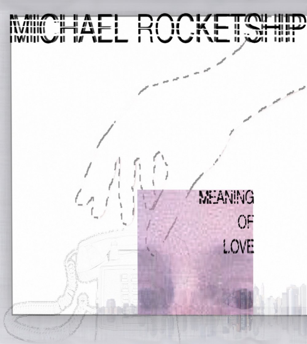 The Meaning of Love Final Cover.jpg
